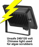 240-120 led light with lightening.jpg
