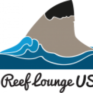 Reef Lounge USA